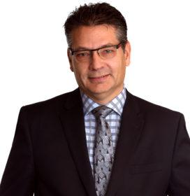 Darryl Knechtel