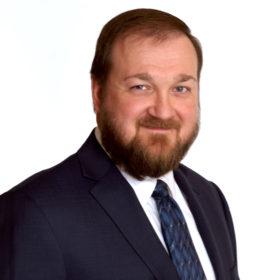 Dennis Klander